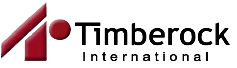 Timberock International