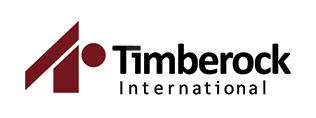Timberock International